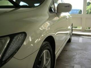 Mobile Polishing Service !!! - Page 4 PICT42616