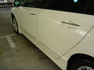 Mobile Polishing Service !!! - Page 4 PICT42617