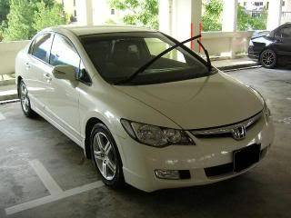 Mobile Polishing Service !!! - Page 4 PICT42618