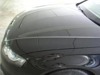 Mobile Polishing Service !!! - Page 4 PICT42626