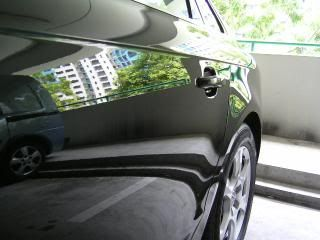 Mobile Polishing Service !!! - Page 4 PICT42632