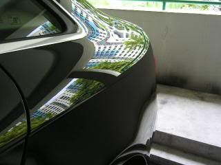 Mobile Polishing Service !!! - Page 4 PICT42633