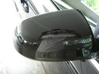 Mobile Polishing Service !!! - Page 4 PICT42638