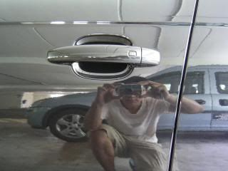Mobile Polishing Service !!! - Page 4 PICT42639