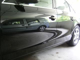 Mobile Polishing Service !!! - Page 4 PICT42640