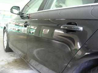 Mobile Polishing Service !!! - Page 4 PICT42641