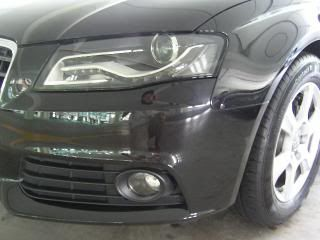 Mobile Polishing Service !!! - Page 4 PICT42642