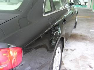 Mobile Polishing Service !!! - Page 4 PICT42649