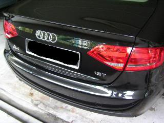 Mobile Polishing Service !!! - Page 4 PICT42650