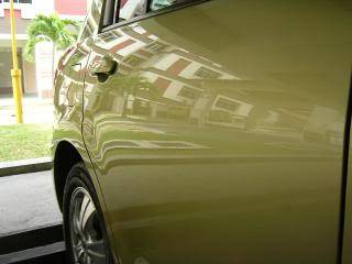 Mobile Polishing Service !!! - Page 4 PICT42660