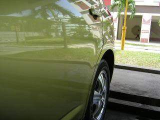 Mobile Polishing Service !!! - Page 4 PICT42661