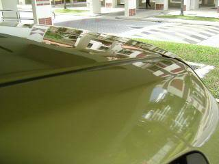 Mobile Polishing Service !!! - Page 4 PICT42664