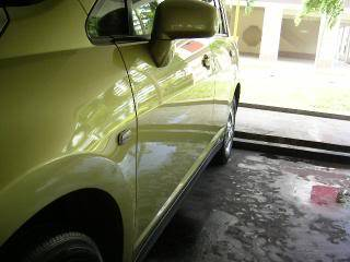 Mobile Polishing Service !!! - Page 4 PICT42667