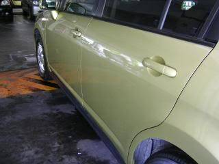 Mobile Polishing Service !!! - Page 4 PICT42668