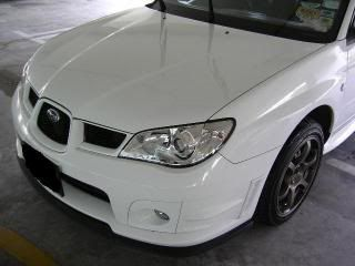Mobile Polishing Service !!! - Page 4 PICT42677