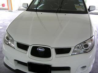 Mobile Polishing Service !!! - Page 4 PICT42678