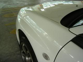 Mobile Polishing Service !!! - Page 4 PICT42680
