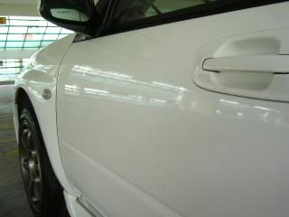 Mobile Polishing Service !!! - Page 4 PICT42681