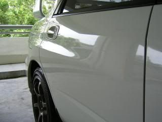 Mobile Polishing Service !!! - Page 4 PICT42683