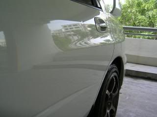 Mobile Polishing Service !!! - Page 4 PICT42684