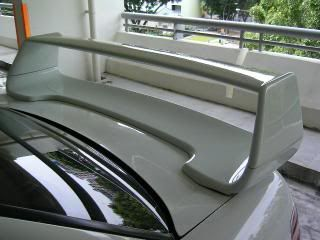 Mobile Polishing Service !!! - Page 4 PICT42686