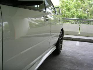 Mobile Polishing Service !!! - Page 4 PICT42689