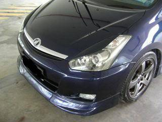 Mobile Polishing Service !!! - Page 4 PICT42701