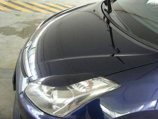 Mobile Polishing Service !!! - Page 4 PICT42703