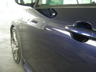 Mobile Polishing Service !!! - Page 4 PICT42705
