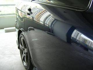 Mobile Polishing Service !!! - Page 4 PICT42707
