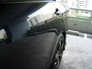 Mobile Polishing Service !!! - Page 4 PICT42708