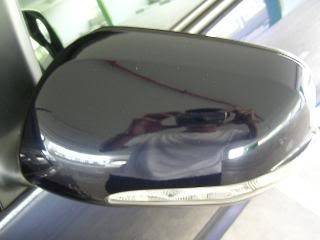 Mobile Polishing Service !!! - Page 4 PICT42712