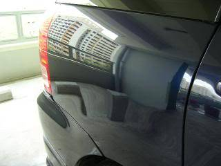 Mobile Polishing Service !!! - Page 4 PICT42714