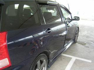 Mobile Polishing Service !!! - Page 4 PICT42716