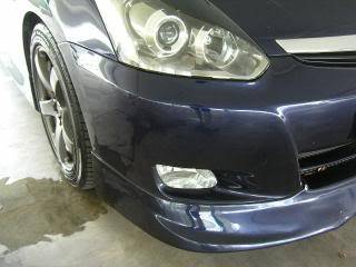Mobile Polishing Service !!! - Page 4 PICT42718