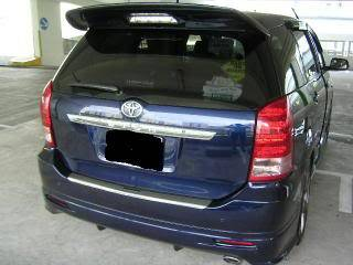 Mobile Polishing Service !!! - Page 4 PICT42722