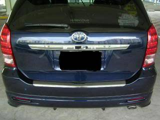 Mobile Polishing Service !!! - Page 4 PICT42723