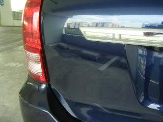 Mobile Polishing Service !!! - Page 4 PICT42724