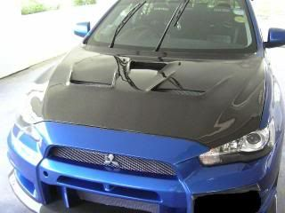 Mobile Polishing Service !!! - Page 4 PICT42728