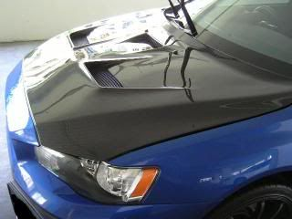 Mobile Polishing Service !!! - Page 4 PICT42729