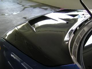 Mobile Polishing Service !!! - Page 4 PICT42730