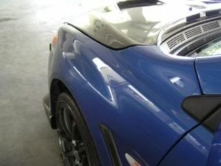 Mobile Polishing Service !!! - Page 4 PICT42731