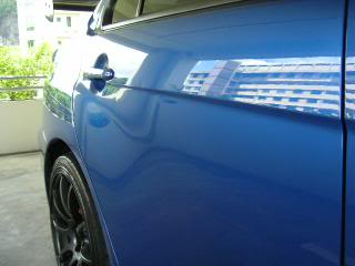 Mobile Polishing Service !!! - Page 4 PICT42734
