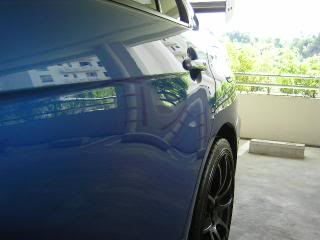 Mobile Polishing Service !!! - Page 4 PICT42735