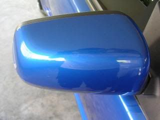 Mobile Polishing Service !!! - Page 4 PICT42738