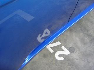 Mobile Polishing Service !!! - Page 4 PICT42742