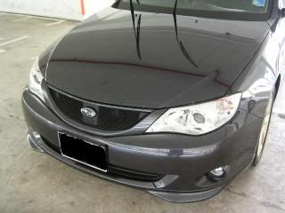 Mobile Polishing Service !!! - Page 4 PICT42761