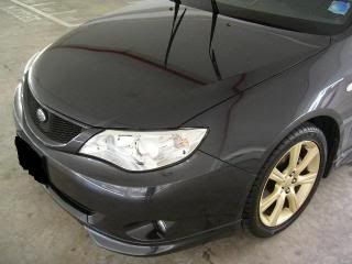 Mobile Polishing Service !!! - Page 4 PICT42762