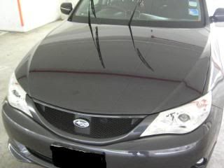 Mobile Polishing Service !!! - Page 4 PICT42763