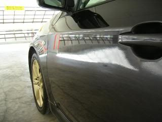 Mobile Polishing Service !!! - Page 4 PICT42766